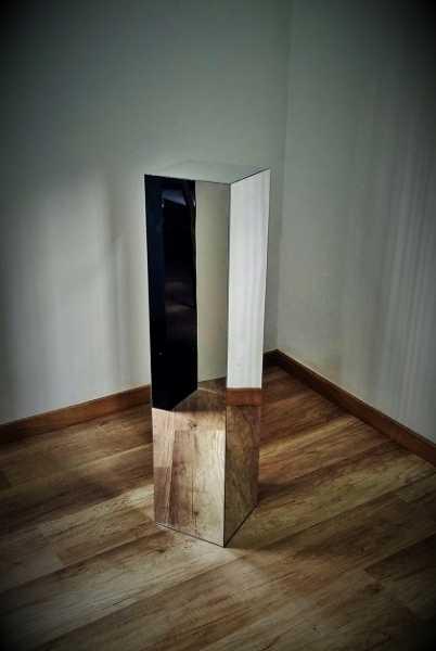 Coluna Espelhada Para Festas - CL-112