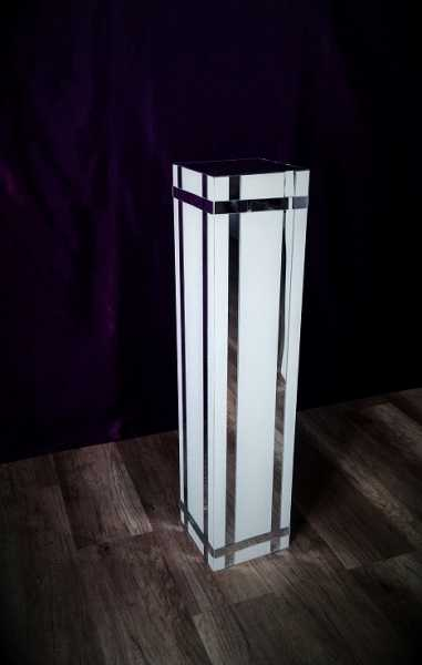 Coluna espelhada - CL-123