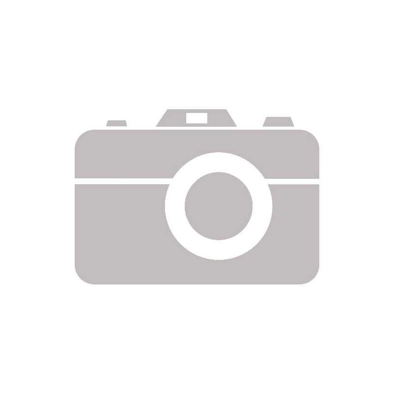 Cadeira modelo Luiz XV Cores disponiveis - Dourada, branca, preta e prataCores de assentos no suede: vermelho, bege, preto, marrom, etc..Cores de assentos no jacard - diversasResistencia e durabilidade